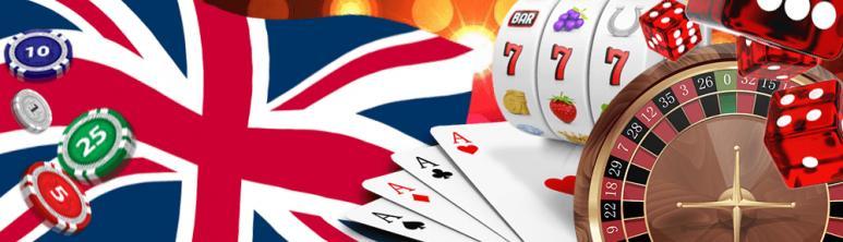 best online casino in uk